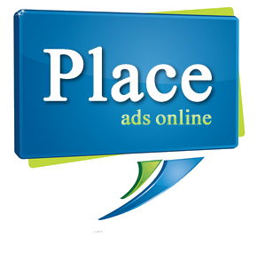 Place Ads